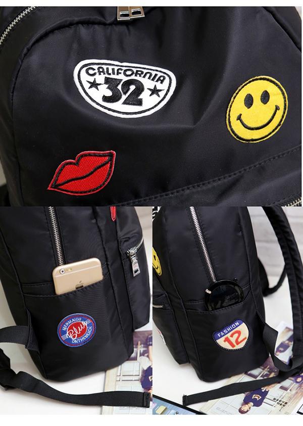 school  backpack  (3)