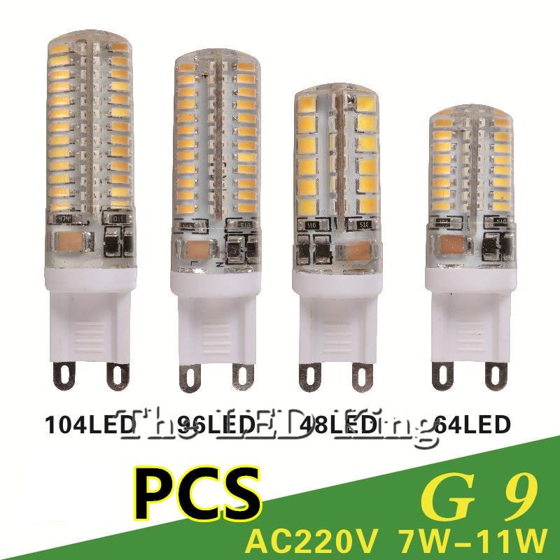 10 QTY x T5 Wedge LED Auto Lamp Holder Gaming Vending Black UK Seller Job Lot