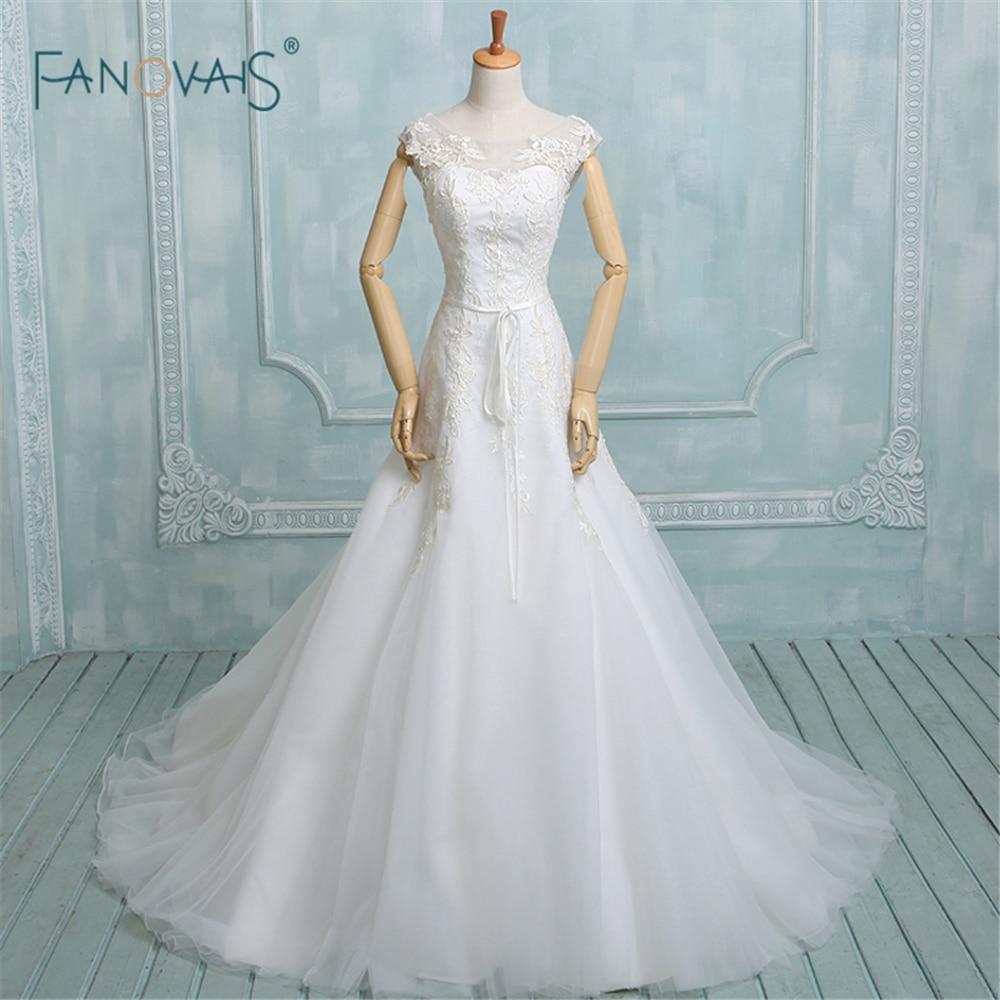 Vestido de noiva princesa Últimas Elegante Vestido de Novia de China ...