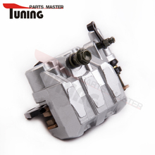 Big sale Front Right Brake Caliper For Yamaha UTV Rhino660 YXR660 5B4-2580U-01-00/5B4-2580T-01-00/59300-05H00-999