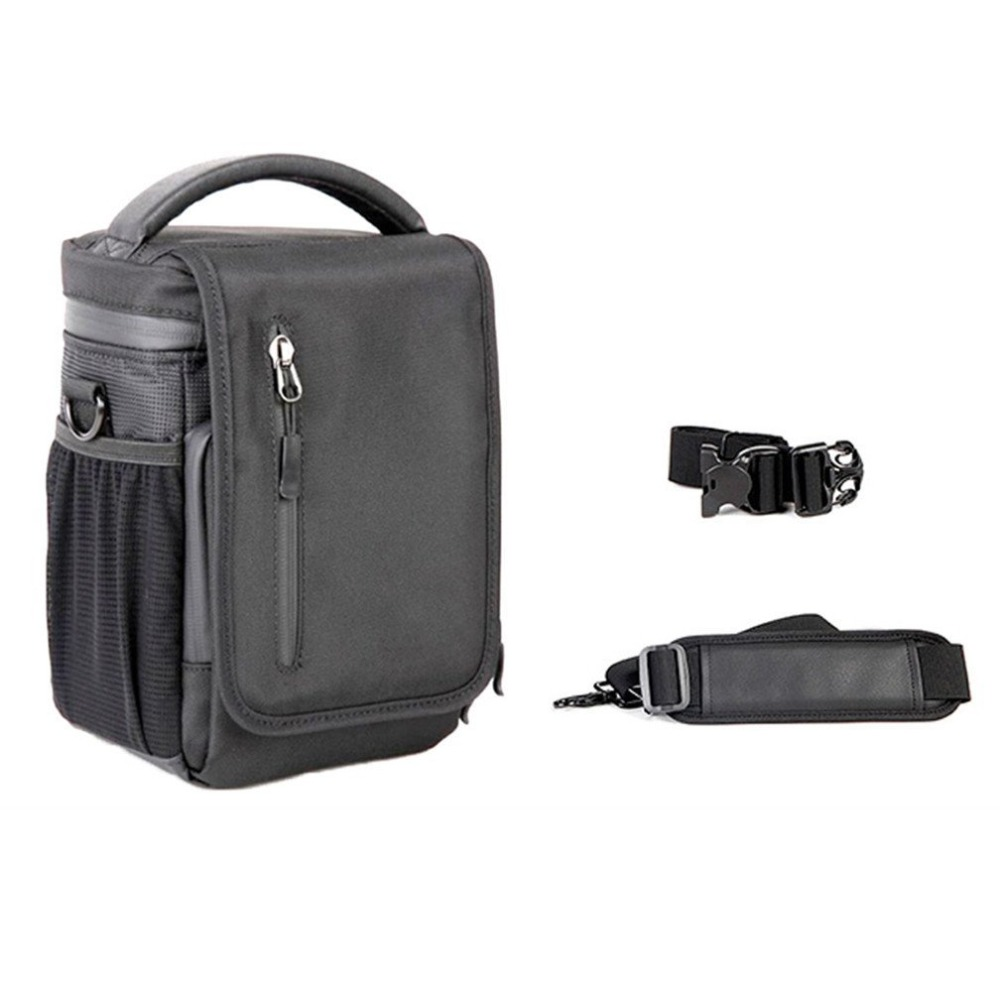 DJI Мавик 2 Pro сумка, сумка для контроллера дрона с аккумулятором поясная сумка для DJI Мавик 2 Pro/Mavic 2 зум/Mavic Pro