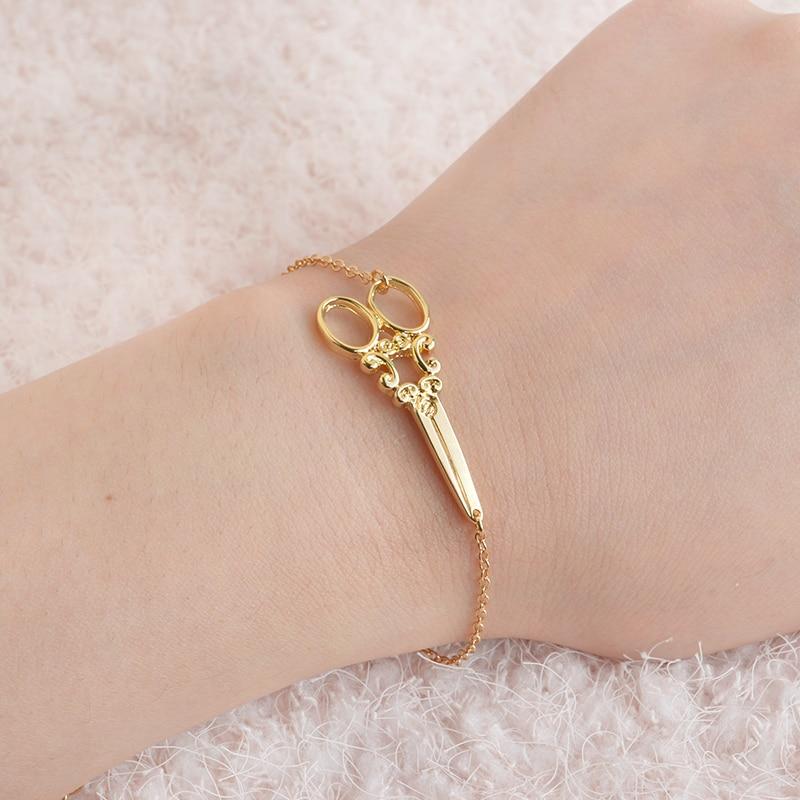Bracelets  Bracelets: Fashion Crystal Bracelet for Women 2016 Newest Love Gift Vintage Silver Plated Bracelet Bangles Fine Jewelry
