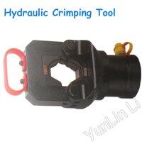 Отдельные гидравлические плоскогубцы давления гидравлические обжимные инструменты гидравлические обжимные 300-1000mm2 терминал давление совм...