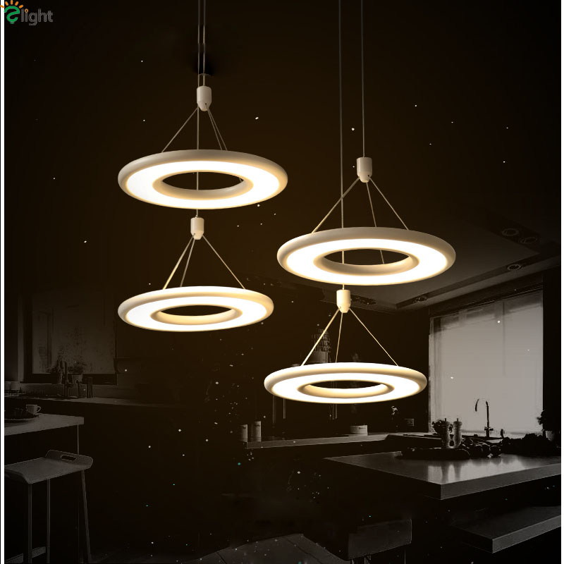 Nordic Simple Led Pendant Chandelier Lighting Lustre Acrylic Dining Room Led Chandeliers Lamp Bedroom Led Hanging Lights Fixture коюз топаз кольцо т30161733