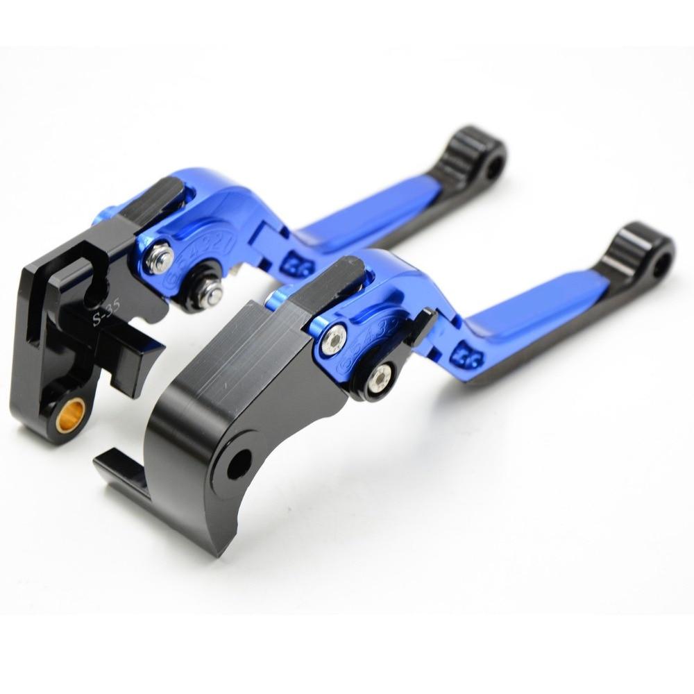 CNC 3D Folding Adjustable Motorcycle Brake Clutch Levers Telescopic folding For Ducati Performance M1100 S EVO MONSTER 09- жесткий диск 128gb a data ultimate su800 m 2 2280 asu800ns38 128gt c