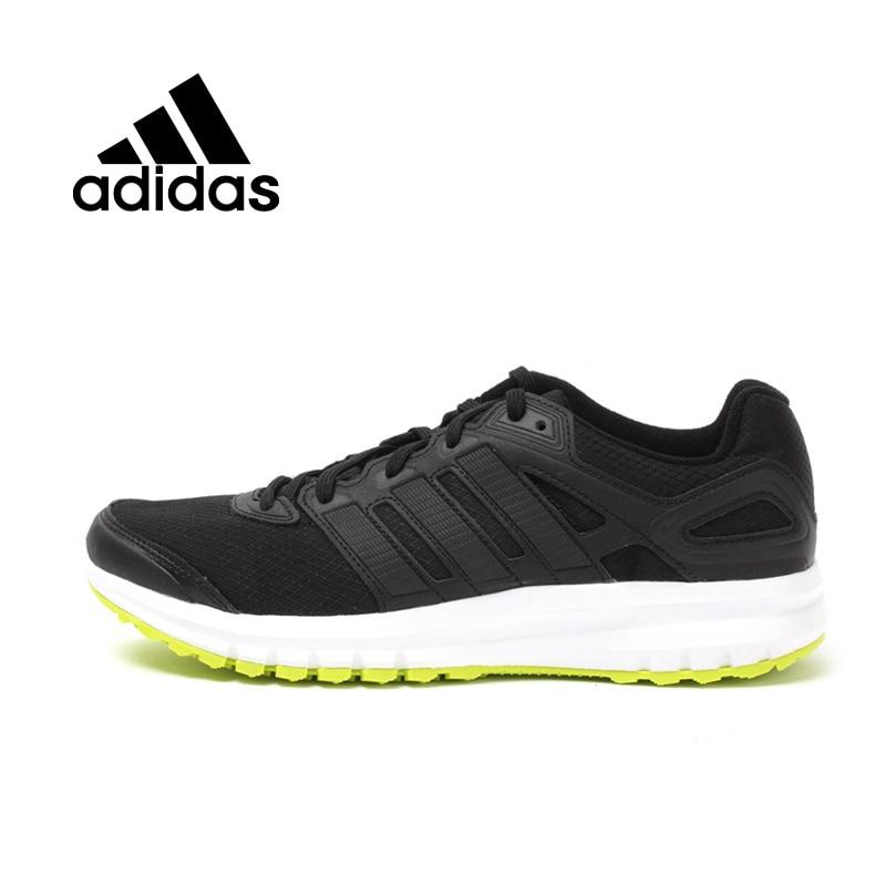 Original   Adidas men's  running shoes sneakers