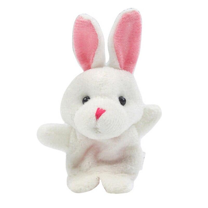 10Pcslot-Animal-Finger-Puppet-Baby-Kids-Plush-Toys-Cartoon-Child-Baby-Favor-Puppets-For-Bedtime-Stories-Kids-Chrismas-Gift-4