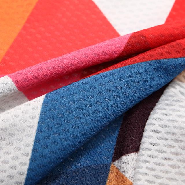 Offpeak Technicool Jersey Set S41