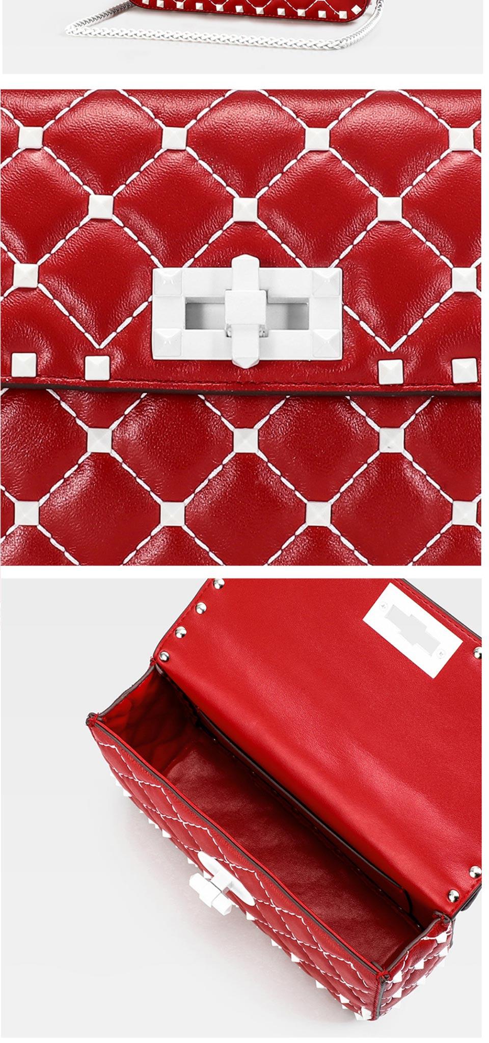 shoulder-bag_05