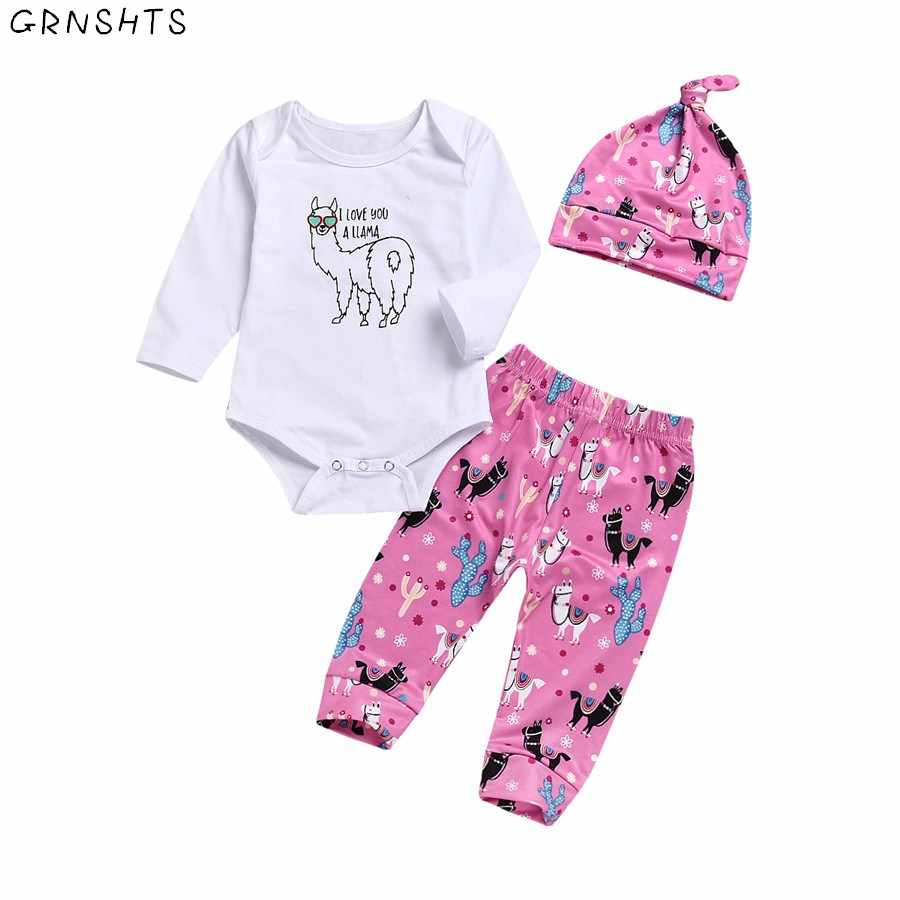 1276bce49168 Detail Feedback Questions about 3Pcs Infant Baby boy Girl Clothes ...
