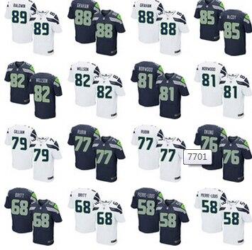 NFL Jerseys Outlet - Popular Seahawks Womens Jersey-Buy Cheap Seahawks Womens Jersey ...