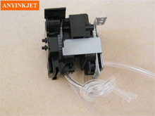 ink pump for Mimaki  JV3/JV4/JV5/JV33/JV22 Roland  FJ540/FJ740/ Mutoh  RJ8000/RJ8100 eco solvent pump недорго, оригинальная цена