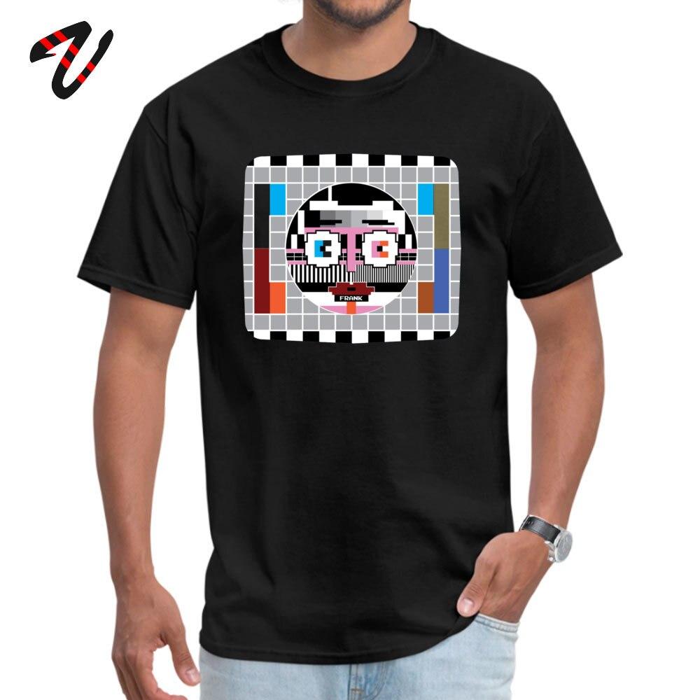 New Design Men T-shirts O Neck Short Sleeve 100% Cotton Feminism T Shirt Cool Clothing Shirt Wholesale Feminism 26658 black
