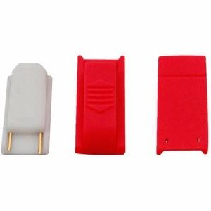 Shorter Circuit Tool Clip Joycon Jig for Nintendo Switch RCM