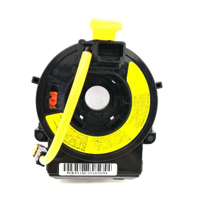 93490-2k200-934902k200-combination-switch-coil-for-hyundai-ix35-for-kia-soul-forte-cerato