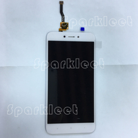 5 0 Inch LCD For Xiaomi Redmi 5A LCD Display Touch Screen Digitizer Assembly Redmi 5A