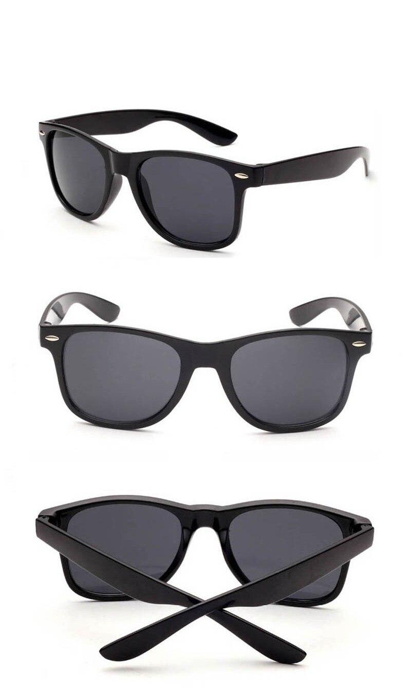 HTB1w5iXQXXXXXcwXpXXq6xXFXXXm - Unisex fashion vintage Polarized sunglasses man Classic Brand Rivets Metal Design men women retro Sun glasses gafas oculos G5