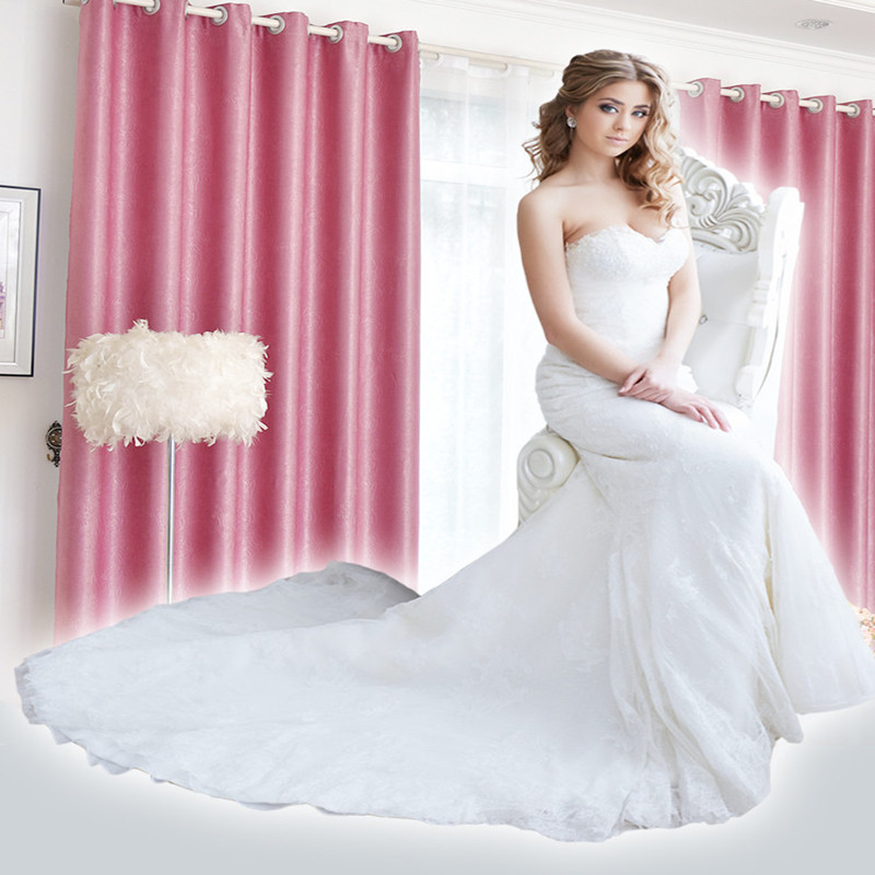 Online Buy Wholesale soundproof curtain from China soundproof curtain ...