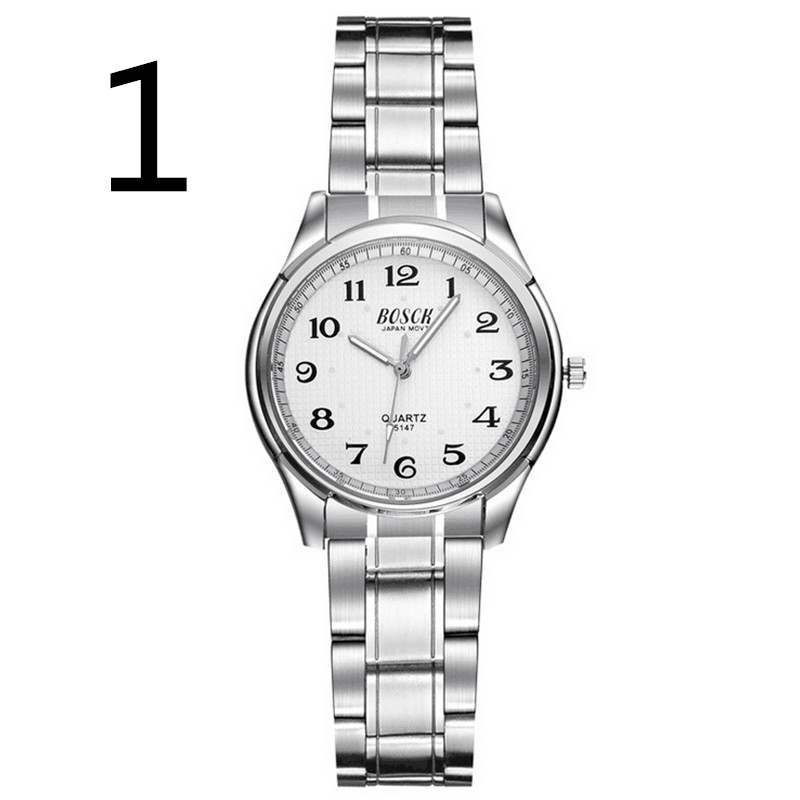 Classic mechanical watch automatic waterproof fashion trend brand 2019 mens new table 95#Classic mechanical watch automatic waterproof fashion trend brand 2019 mens new table 95#