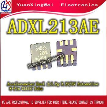 Free Shipping 20pcs ADXL213AE ADXL213 213AE New original