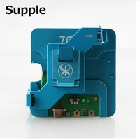 Supple 4 In 1 HDD Hard Disk Test Stand Repair For Iphone6S 6SP 7 7Plus NAND