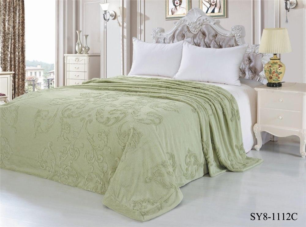 SY8-1112C