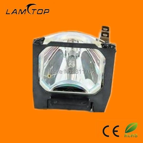 Compatible projector bulb with housing VLT-X300LP  fit for  LVP-X250U LVP-X290U high quality replacement projector bulb vlt xl5lp projector lamps with housing fit for lvp sl4su