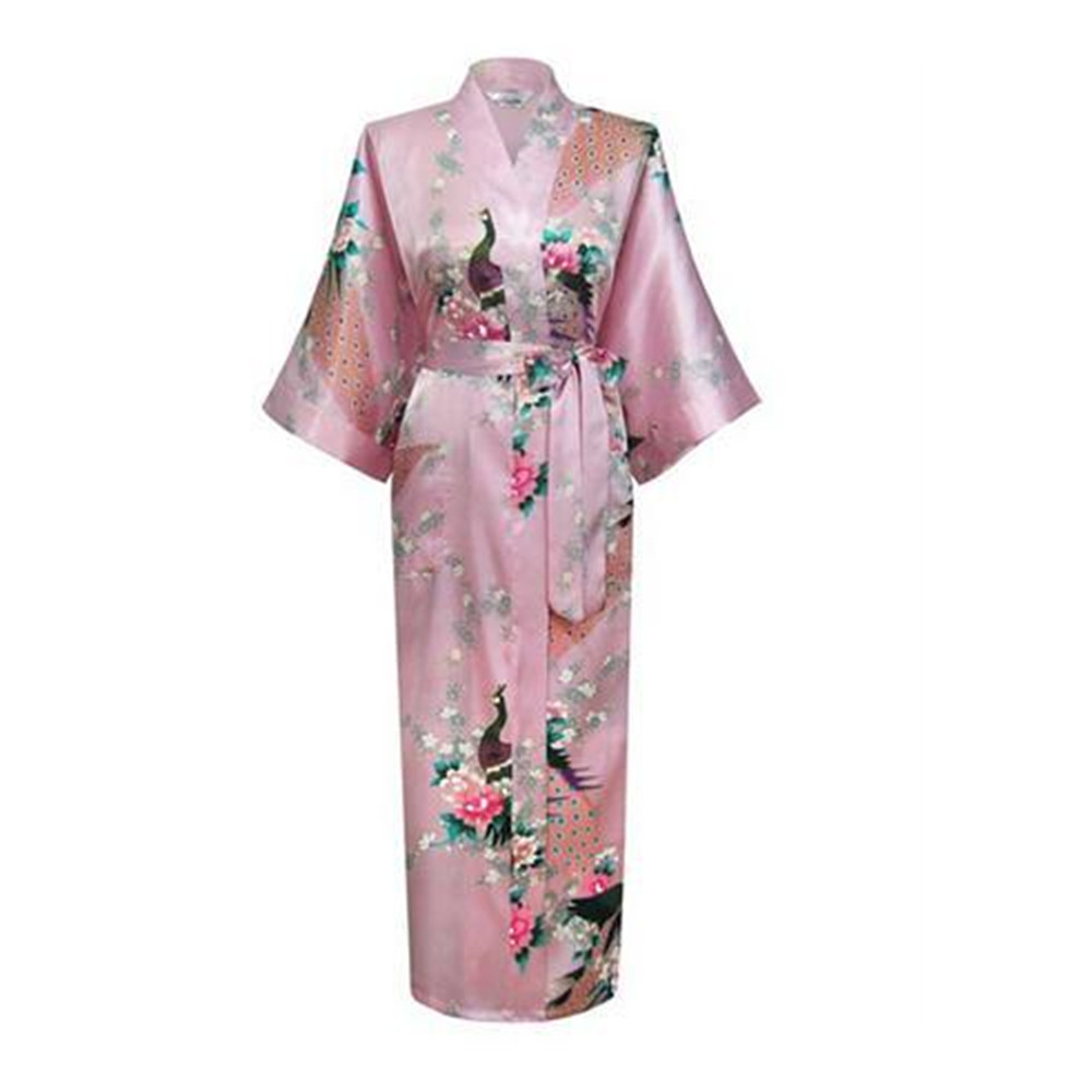 3ed3d2d5a1 Buy plus size japanese kimono robe and get free shipping on AliExpress.com