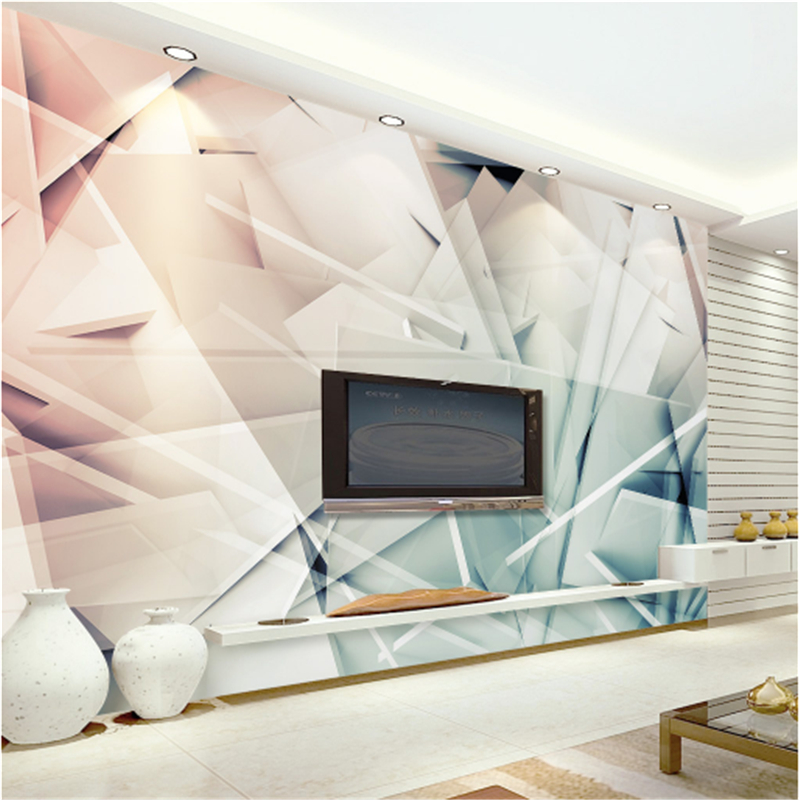 Photo Wall Mural 3d Wallpaper Background Custom Wallpaper Murals 3d Photos Hd Abstract Wallpaper Room Murals Sitting Room Design custom 3d photo wallpaper murals hd cartoon mushroom room children s bedroom background wall decoration painting wall paper