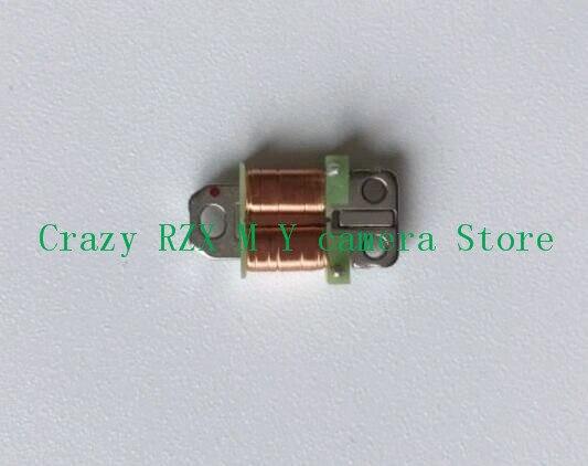 NEUE Blende Magnet Plunger Koppler Für Pentax K-S1 K-30 K-50 K-500 K30 K50 K500 KS1 Digital Kamera Reparatur Teil