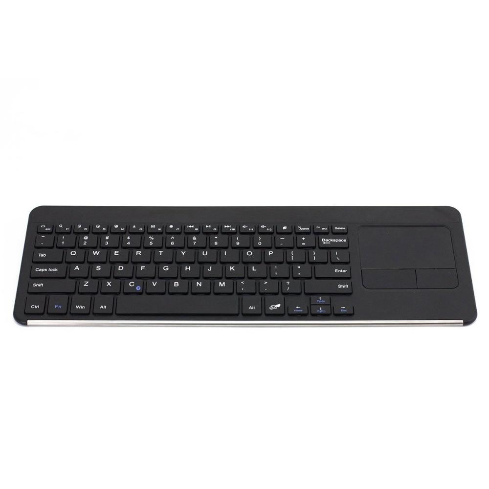 MAORONG TRADING Bluetooth Wireless Keyboard For Laptop