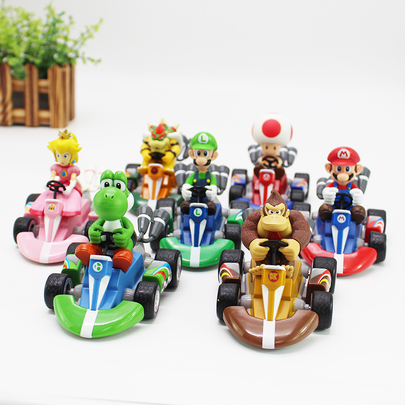 best kart racer brands and get free shipping - 00del0aj