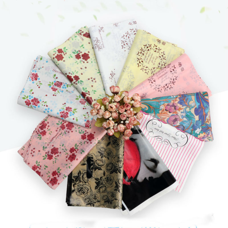 Small Wedding Gift Bags: Wedding Birthday Party Decoration Wholesale High Quality