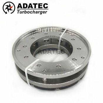 CT16V turbo nozzle ring 1720111070 17201-11080 turbine geometry for Toyota HILUX / PRADO / FORTUNER 2.8L 1GD 1GD-FTV engine