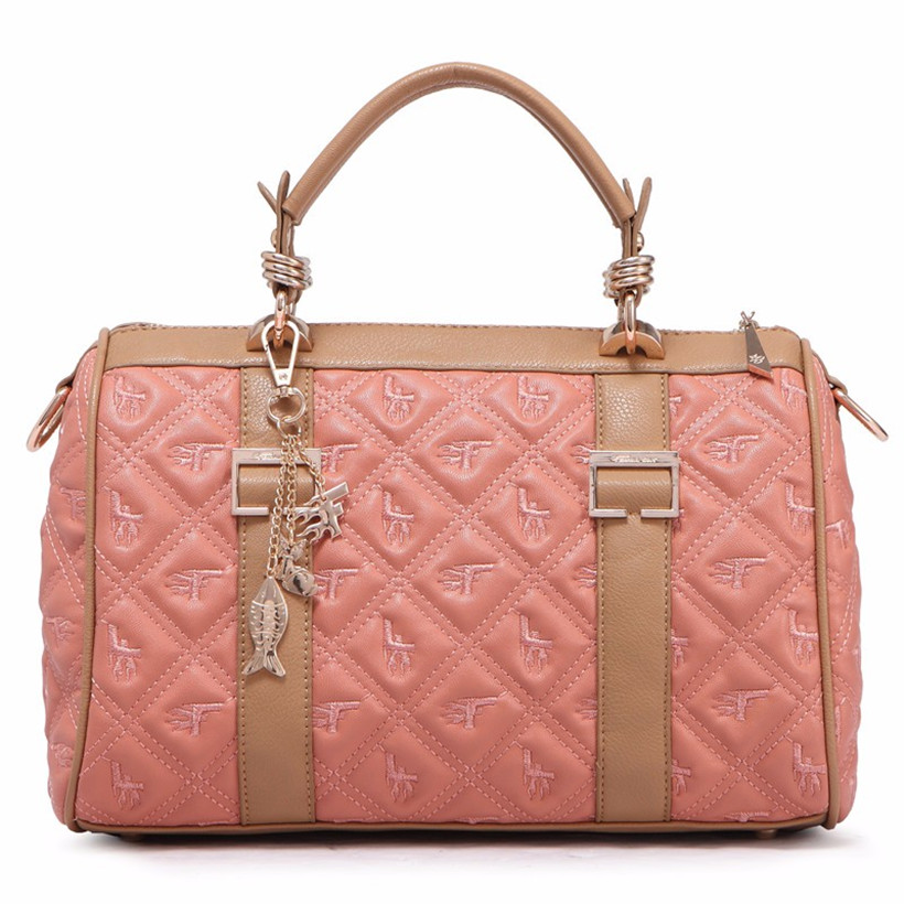 2017 Bags Handbags Women Famous Brand Fashion Women Messenger Bags designer hand