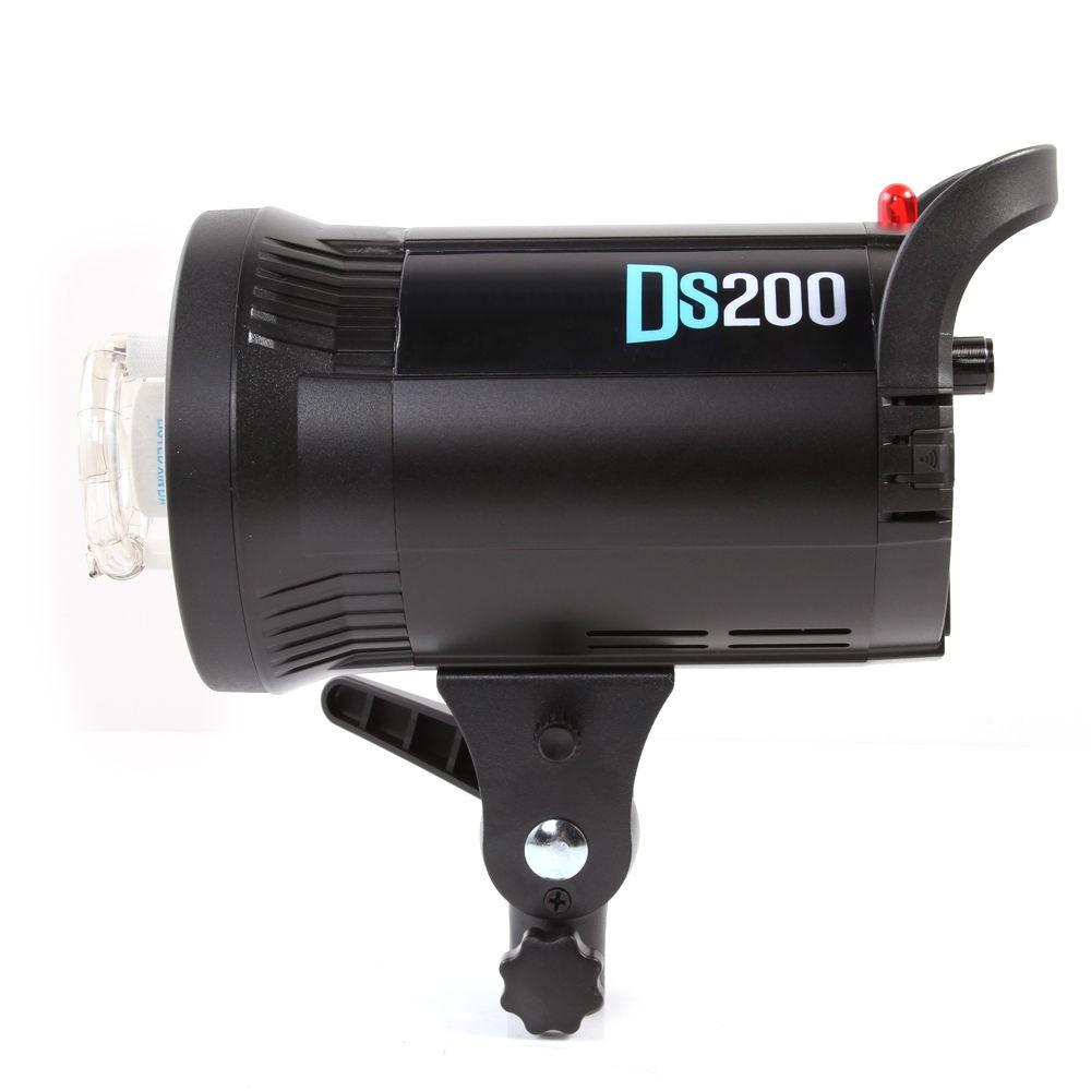 DS200 5