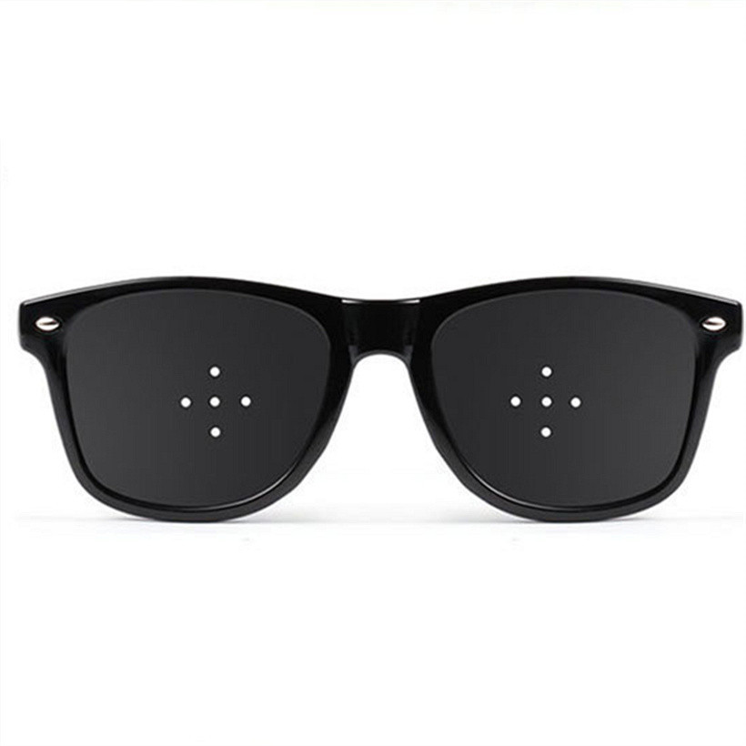 50pcs Wholesale New Vision Care Eyesight Improver Pinhole