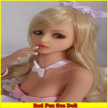 NEW ARRIVAL 136cm top quality 3D real silicone sex doll with upstanding metal skeleton,real love doll, realistic vagina anal sex