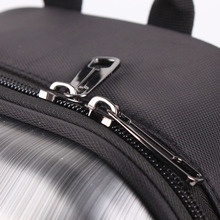 DJI Mavic Air Hardshell Backpack