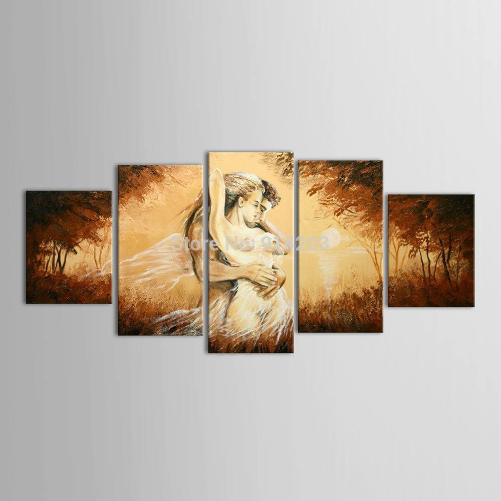 Beautiful Naked Wall Art Images - The Wall Art Decorations ...