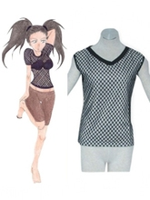 Free Shipping font b Naruto b font Female Ninja Underwear Anime font b Cosplay b font