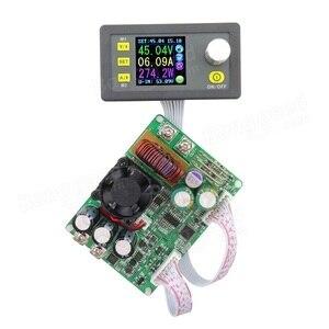 Image 2 - DP50V15A DPS5015 برمجة امدادات الطاقة وحدة مع المتكاملة التيار اللون عرض