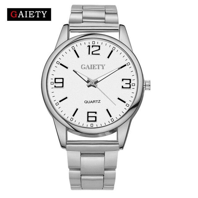 Fashion Women Watches Quartz Bracelet Watch Women Hot Sale Reloj Mujer Luxury Fu