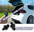 Trunk Lid Automatically Hydraulic Rod Screw/Connector STRUT BALL PINS For VW Golf 6 MK6 R20 GTI AutoPop Trunk Hatch Ball Joint
