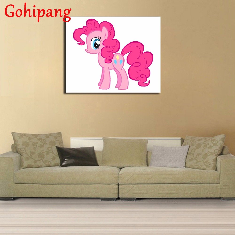 Buy horse drawing kids and get free shipping on AliExpress.com