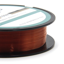 Leo 2017 100M Fluorocarbon Fishing Lines Strong Nylon Monofilament Fishing Line Reservoir Pond Stream Fishing