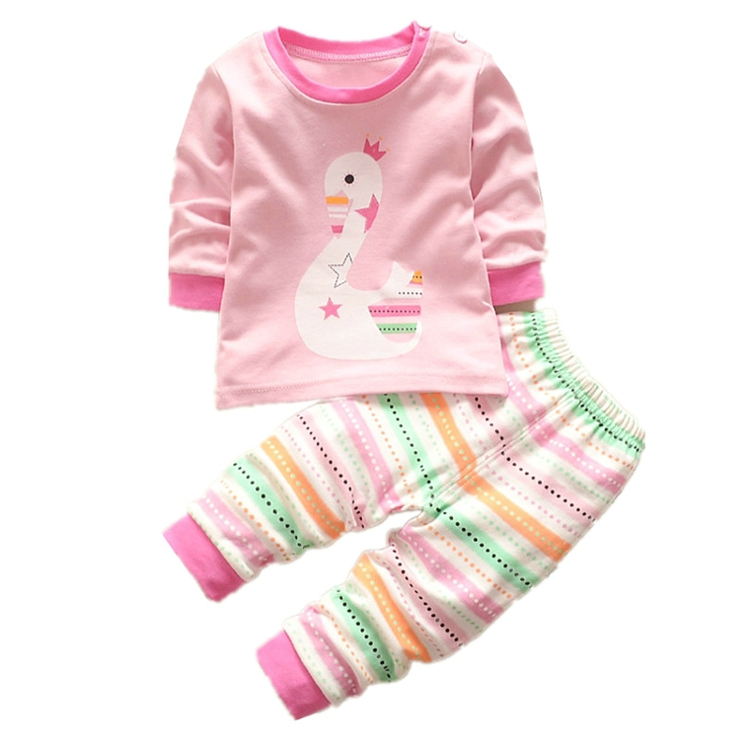 baby clothes02
