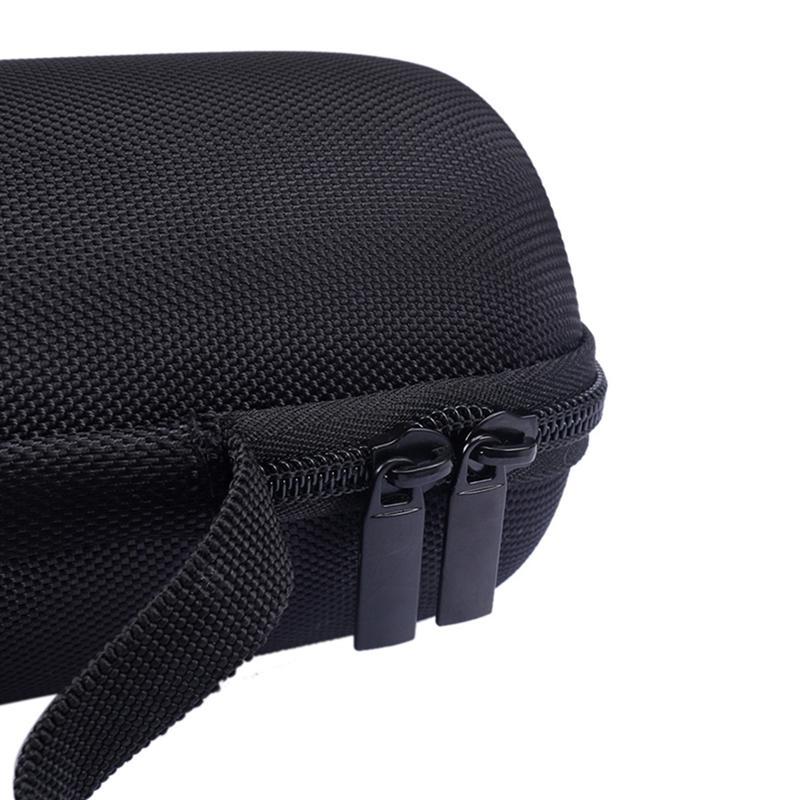 LEORY Brand New EVA Carry Travel Protective Speaker Cover Pouch Bag Case For JBL Flip 4 Bluetooth Speaker
