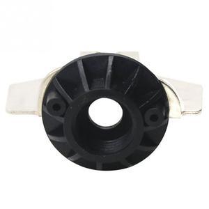 Image 3 - Schärfen Befestigung, Kettensäge Zahn Schleifen Werkzeuge Verwendet mit Elektrische Grinder, Zubehör für Schärfen Outdoor Garten Werkzeug