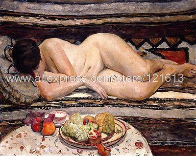 nude-with-fruit-very-hot-sluty-horny-naked-babe